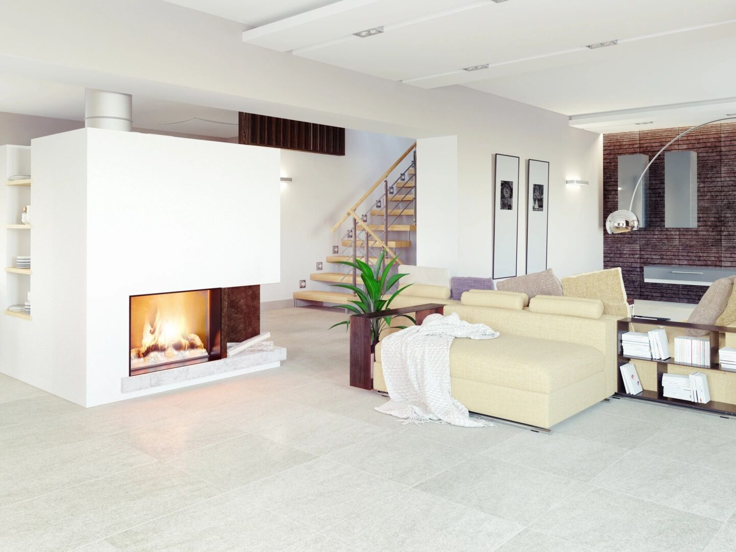Universal Tile & Marble