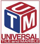 UNIVERSAL-TILE-LTH