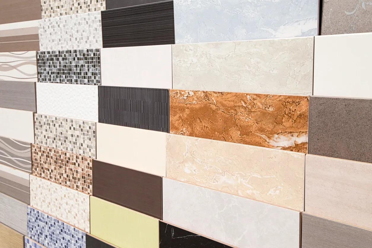Universal Tile & Marble